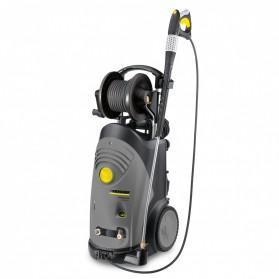 HD 9/20-4 MX Plus